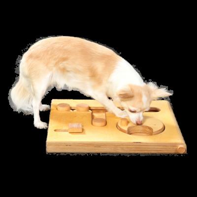 Hochwertiges Spielzeug für keine Hunde