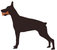 Intelligenzspielzeug für Hunde ist wichtig, um ihre Lebensfreude zu stärken