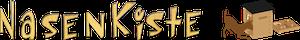 Nasenkiste® Logo